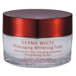 Cell Fusion C - Photoaging Whitening Forte - Krem intensywnie rozjaśniający przebarwienia - 50 ml - DOSTAWA GRATIS! Kupując ten produkt otrzymujesz darmową dostawę !