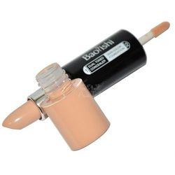 Baolishi Cosmetics Podkład + korektor 2w1 04 - 04