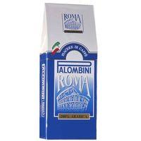 Palombini Caffe Roma - produkt w magazynie - szybka wysyłka!