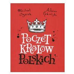 Poczet królów polskich
