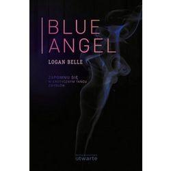 BLUE ANGEL (opr. broszurowa)