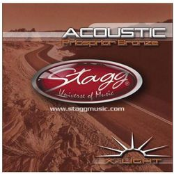 Stagg AC 10-48 PH