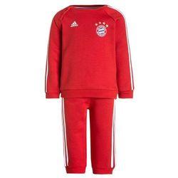 adidas Performance FC BAYERN Dres true red