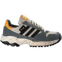 Buty adidas ZX 500 Trail Promocja iD: 6547 (-50%)