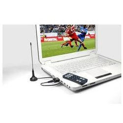 Karta TV Technaxx DVB-T Stick S6 (3587)