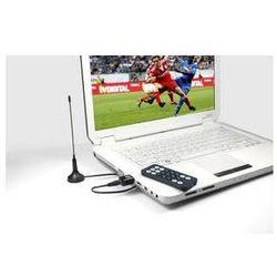 Karta TV Technaxx DVB-T Stick S6 USB externí (3587)