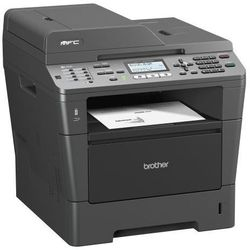 Brother  DCP-8520