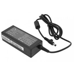 Zasilacz do laptopa SAMSUNG NP-RV510 RV510 R719 R540 R510 19V 3.16A 60W