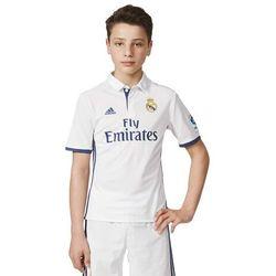 Koszulka dla dziecka Real Madryt 2016/17 (Adidas)