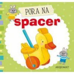 PORA NA SPACER (opr. twarda)