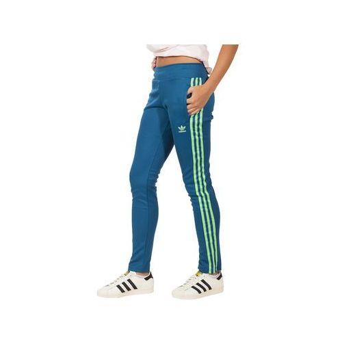 Spodnie Adidas Europa TP S19792 porównaj zanim kupisz