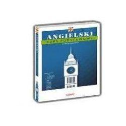 Angielski Kurs podstawowy. 3. edycja