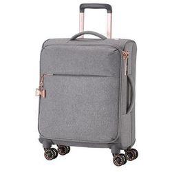f4186ebc44ac4 walizka mala w kategorii Torby i walizki (od TRAVELITE ORLANDO ...