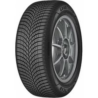 Goodyear Vector 4Seasons SUV G3 255/55 R18 109 Y