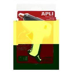 Pistolet do kleju termotopliwego APLI