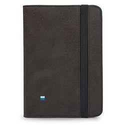 Etui GOLLA Air Universal Folder na Tablet 7 cali Popielaty