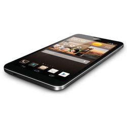 Huawei Ascend Mate 2 Zmieniamy ceny co 24h (--98%)