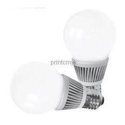 Żarówka LED TB Energy E27 230V 10W biały neutralny 860 lumenów - WYPRZEDAŻ!!!