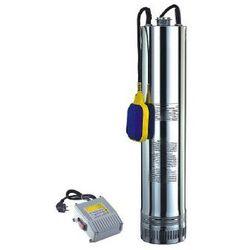 Pompa głębinowa OMNITECH 1500 rabat 10%
