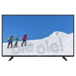 TV LED Thomson 40FS3013