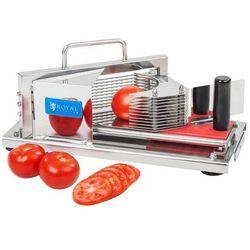 Krajalnica do pomidorów | 10 ostrzy