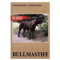 Bullmastiff - Wysyłka od 3,99 - porównuj ceny z wysyłką (opr. miękka)