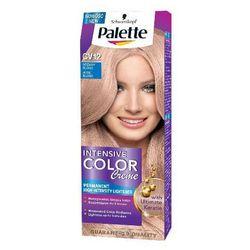 Palette Intensive Color Creme Farba do włosów Różany Blond nr CV12