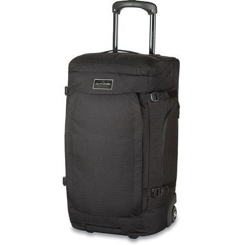 749b37076260d walizka DAKINE - Sherpa Roller 60L Black (BLACK) - porównaj zanim kupisz