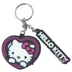KAUFMANN Breloczek na klucze Hello Kitty