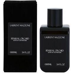 LM Parfums Sensual Orchid ekstrakt perfum dla kobiet 100 ml + do każdego zamówienia upominek.