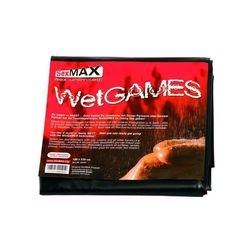 Wetgames Se-Laken Late 180 X 220