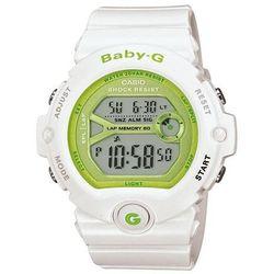 Casio BG-6903-7 Kup jeszcze taniej, Negocjuj cenę, Zwrot 100 dni! Dostawa gratis.