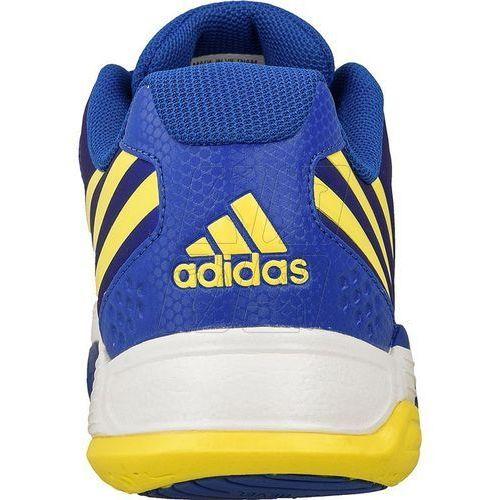 6bb14832 Buty siatkarskie adidas Volley Team 4 M BA9677 - porównaj zanim kupisz