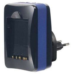 Ładowarka HAHNEL PowerStation Ultima II (Panasonic)