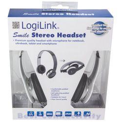 LogiLink HS0029