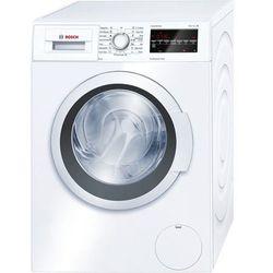 Bosch WAT24460