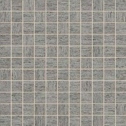 Tubądzin Modern Square 1 29,8x29,8 mozaika
