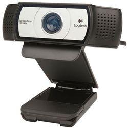 Logitech Webcam C930 HD