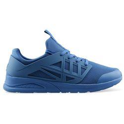 5caafd702 c4l16 obml300 buty miejskie meskie obml300 czarny w kategorii Męskie ...
