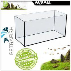 AQUAEL Akwarium proste 41x25x25 classic- RÓB ZAKUPY I ZBIERAJ PUNKTY PAYBACK - DARMOWA WYSYŁKA OD 99 ZŁ