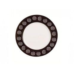 Luminarc Talerz Sirocco deserowy 19,5 cm