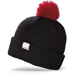 czapka Dakine Elmo - Black