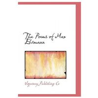 Poems of Max Ehrmann