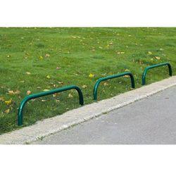 Barierka trawnikowa - 2,0 m - 2.0, ocynk