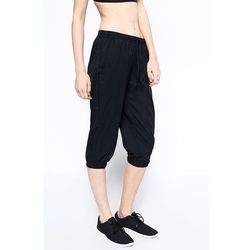 Nike - Spodnie Revival Woven Capri