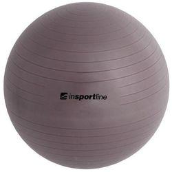 Piłka fitness Top Ball z pompką 65cm Insportline
