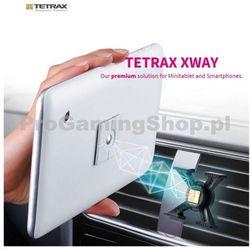 Uchwyt samochodowy Tetrax XWay do Sony Xperia J - ST26i