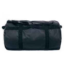 a45c15bcc7585 torby walizki the north face torba podrozna base camp duffel xl tnf ...