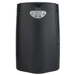 Oczyszczacz powietrza Scarlett IS-AP7801 Czarny