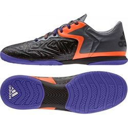 Buty halowe adidas X 15.2 CT M S83241